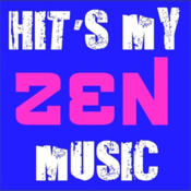 Hit\'s My Music Zen