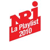 NRJ LA PLAYLIST 2010