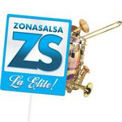 ZONASALSA