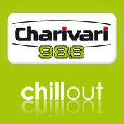 Charivari 98.6 - Chillout