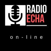 Radio Echa