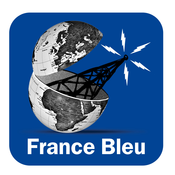 France Bleu Paris Région - L\'invité en question