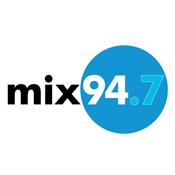 Mix 94.7 FM