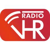 Radio VHR – Pop, Rock + Oldies