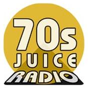 A .RADIO 70s JUICE