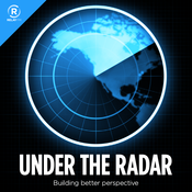 Relay FM - Under the Radar