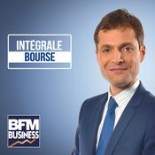BFM - Intégrale Bourse