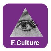 France Culture  -  DIVERS ASPECTS DE LA PENSEE CONTEMPORAINE