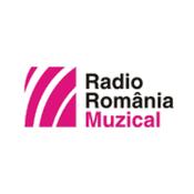 SRR Radio Romania Muzical