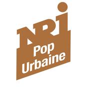 NRJ POP URBAINE
