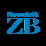 Newstalk ZB Auckland