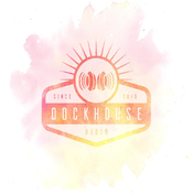 dockhouseradio