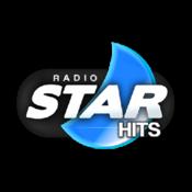 Radio Star Hits