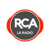 Radio Côte d\'Amour