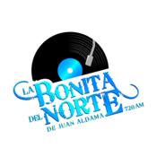 La Bonita del Norte de Juan Aldama 720AM