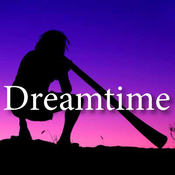 CALM RADIO - Dreamtime