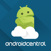 Android Central Podcast