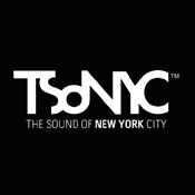 The Sound Of New York City