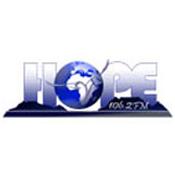 HopeFM