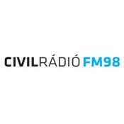 Civil Radio