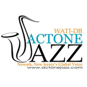 Actone Jazz!