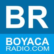 Boyacar Radio