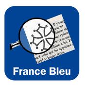 France Bleu Toulouse - Les mots d'Oc