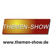 Themen-Show.de
