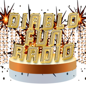 Diablo-Fun-Radio