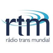 Rádio Trans Mundial