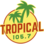 Tropical 105.7