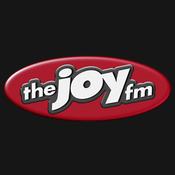 WJFH - The Joy FM 91.5