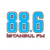 Istanbul FM