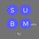subprintznycmedia