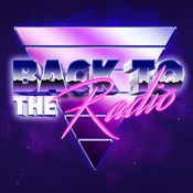 Back To The Radio