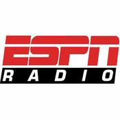 WTLB - ESPN Radio 1310 AM