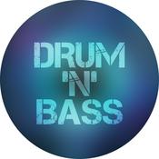 OpenFM - Drum\'n\'Bass