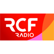 RCF Ardèche
