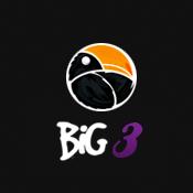 Big Radio 3