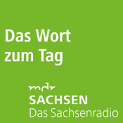 MDR SACHSEN - Das Wort zum Tag