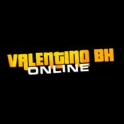 Obitelsjki Radio Valentino