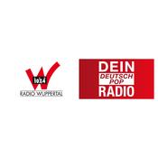 Radio Wuppertal - Dein DeutschPop Radio