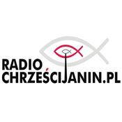 Radio Chrześcijanin - Muzyka instrumentalna