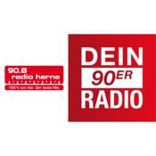 Radio Herne - Dein 90er Radio