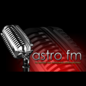 Astro FM