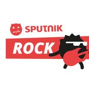 MDR SPUTNIK Rock