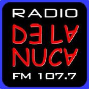 De La Nuca FM - 107.7