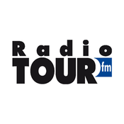 Radio Tour fm