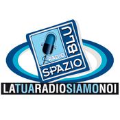 Radio Spazio Blu