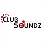 Club Soundz
